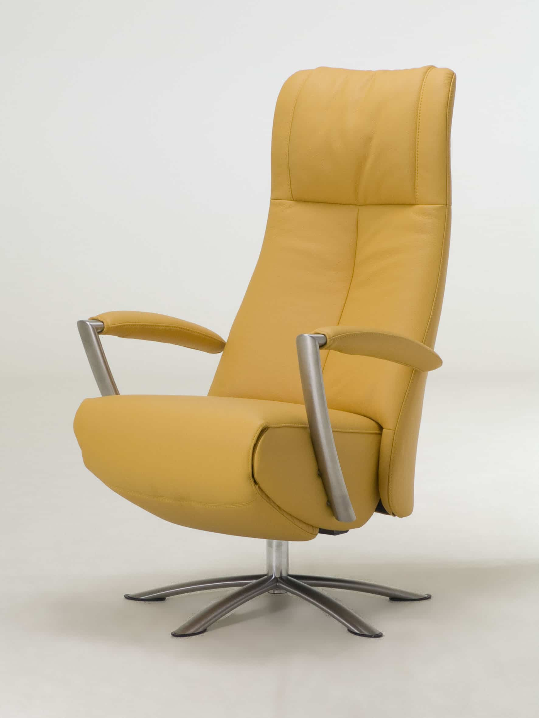 Relaxfauteuil Twice Tw095