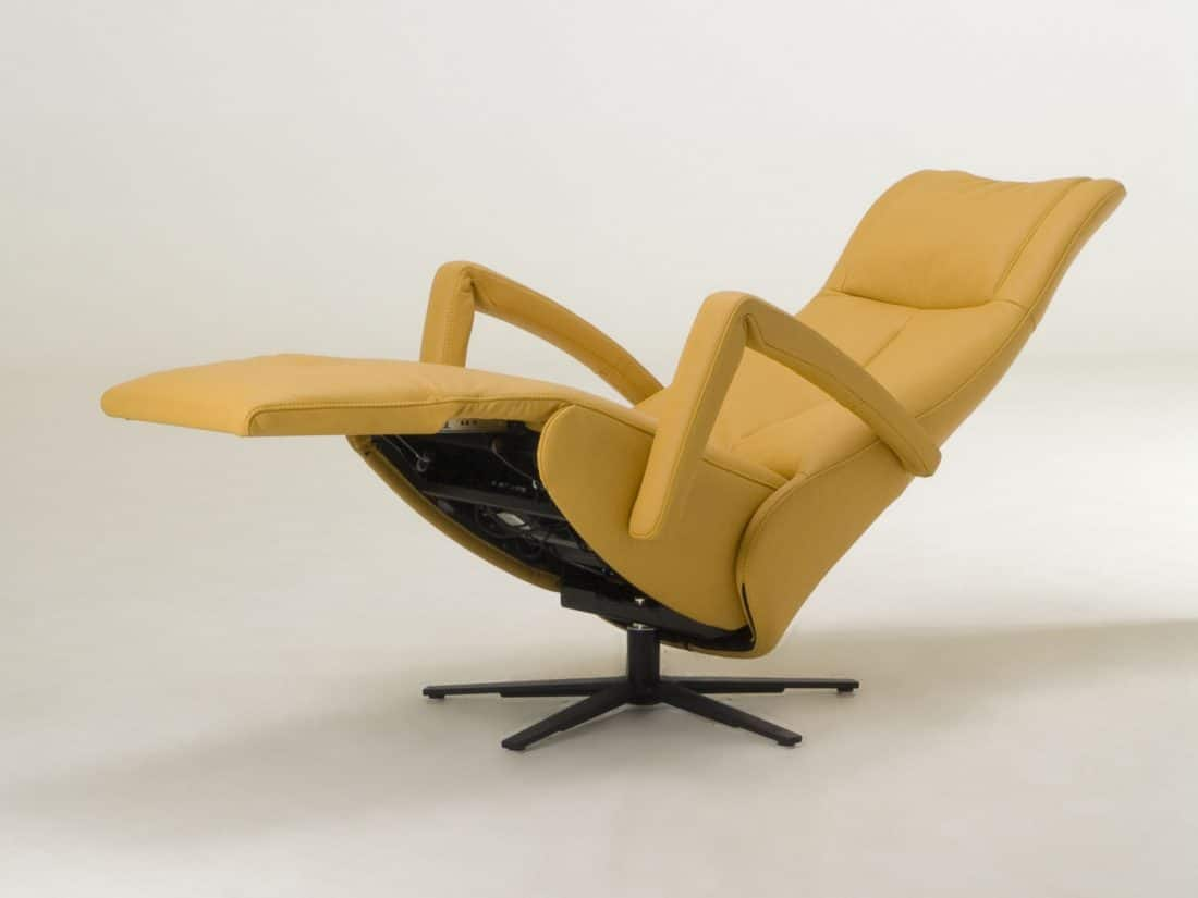 Relaxfauteuil Twice Tw096