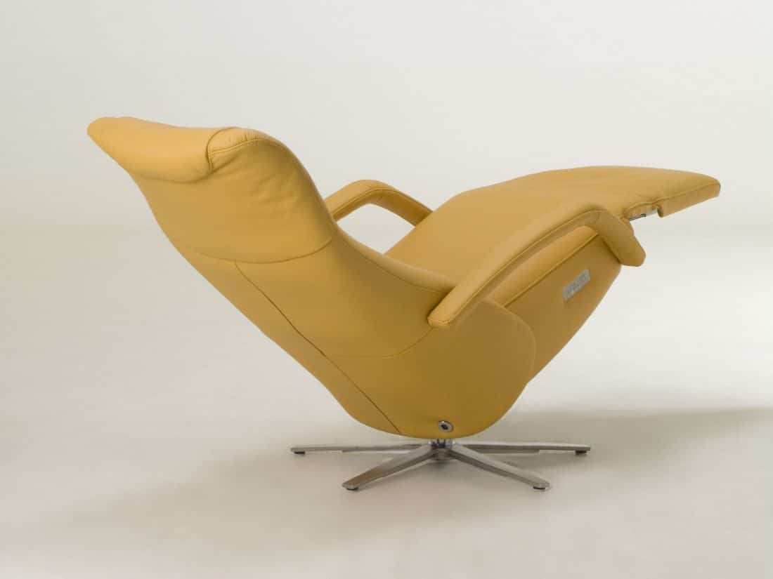 Relaxfauteuil Twice Tw097