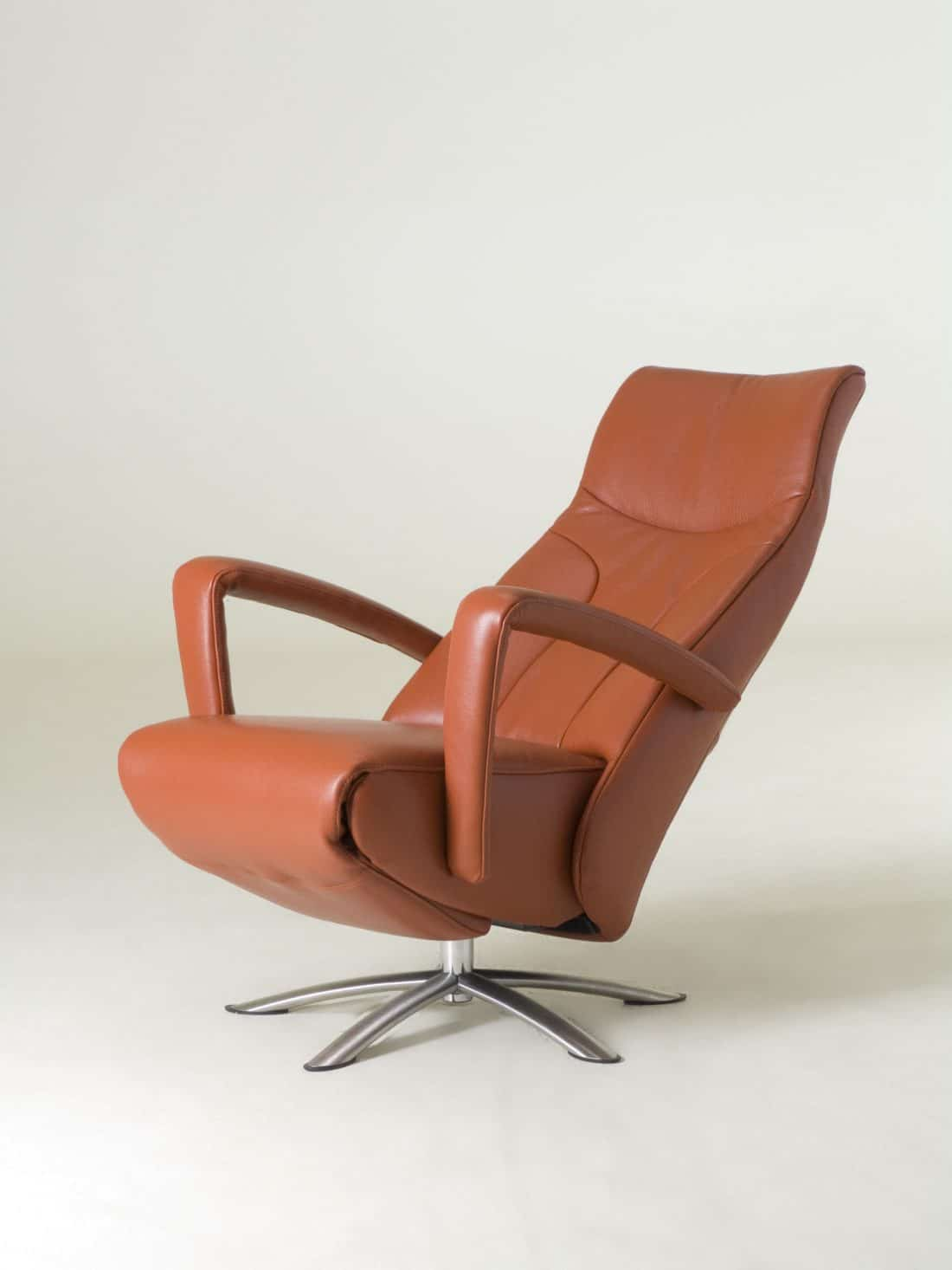 Relaxfauteuil Twice Tw102