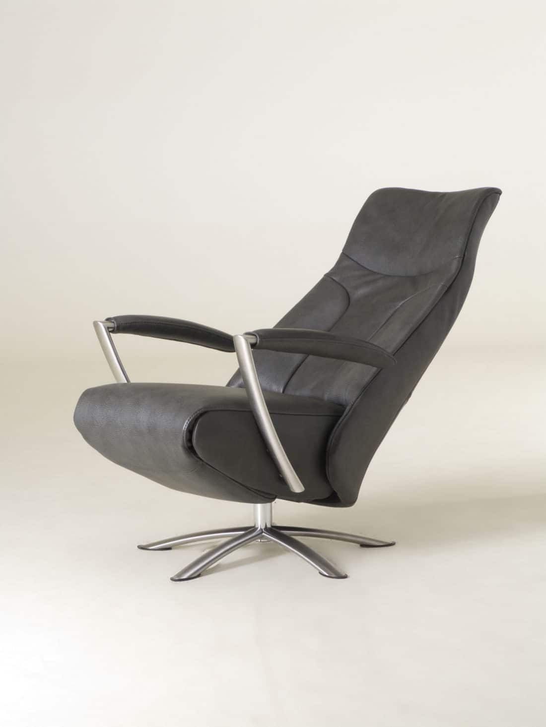 Relaxfauteuil Twice Tw109