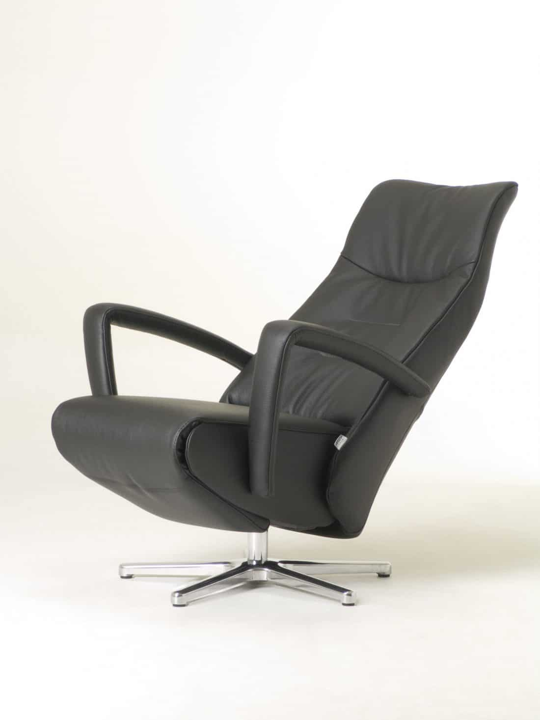 Relaxfauteuil Twice Tw115