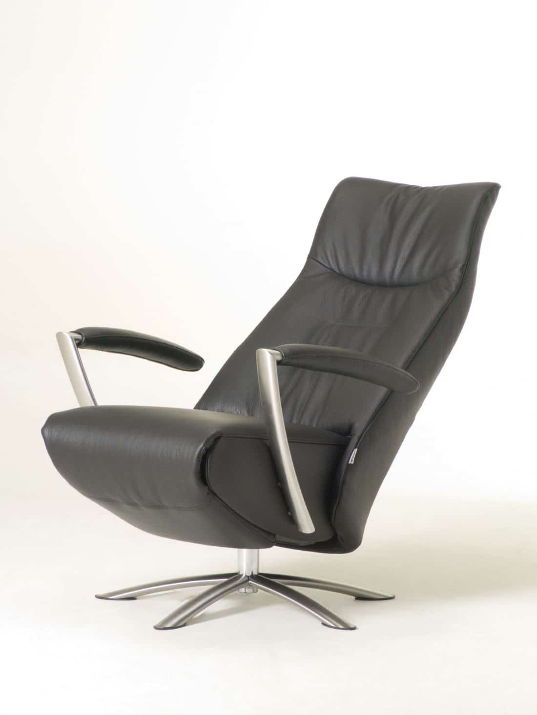 Relaxfauteuil Twice Tw117