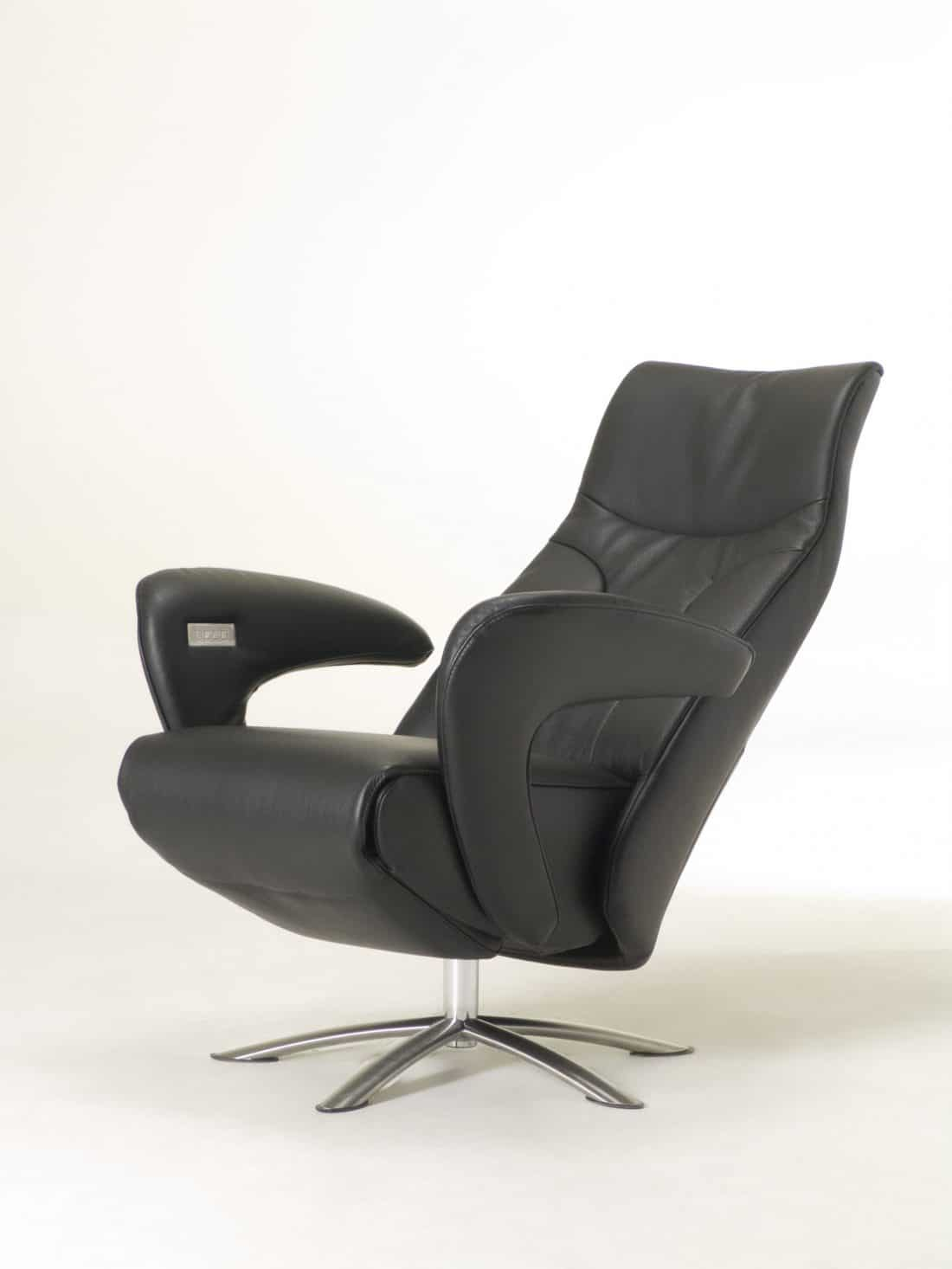 Relaxfauteuil Twice Tw118