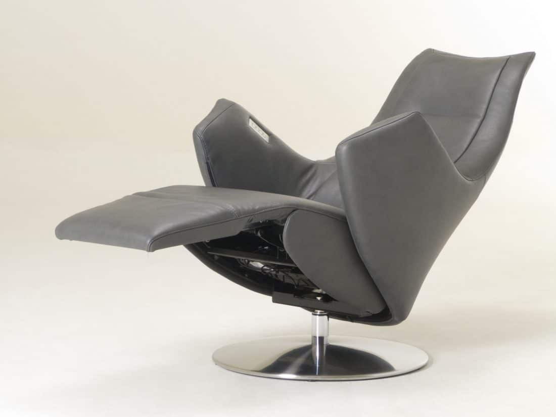 Relaxfauteuil Twice Tw133