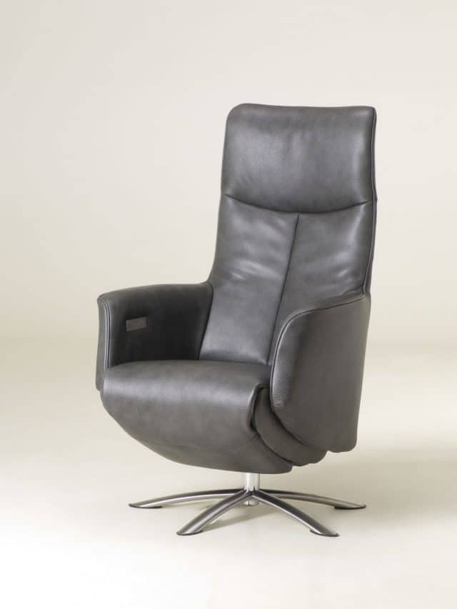 Relaxfauteuil Twice Tw082