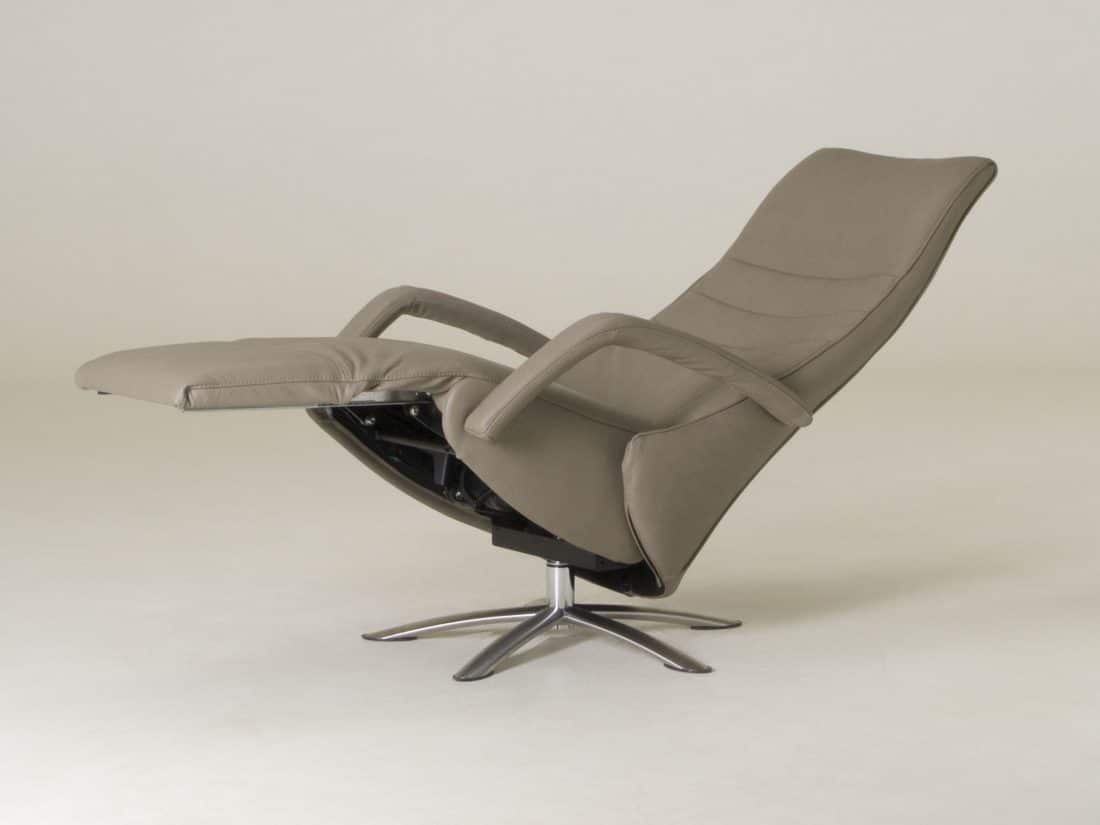 Relaxfauteuil Twice Tw023