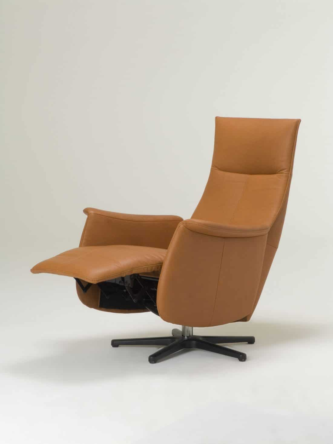 Relaxfauteuil New Fabulous Five F1 100
