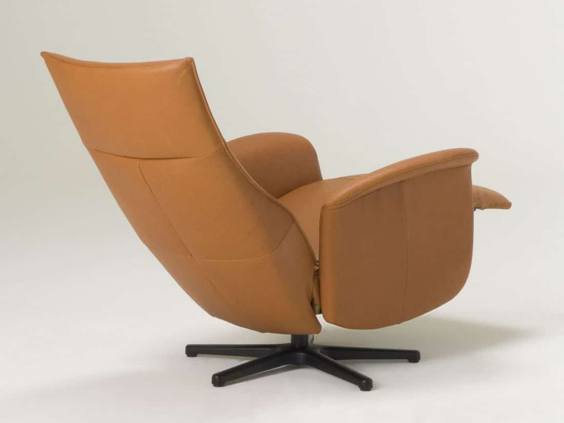 Relaxfauteuil New Fabulous Five F1 200