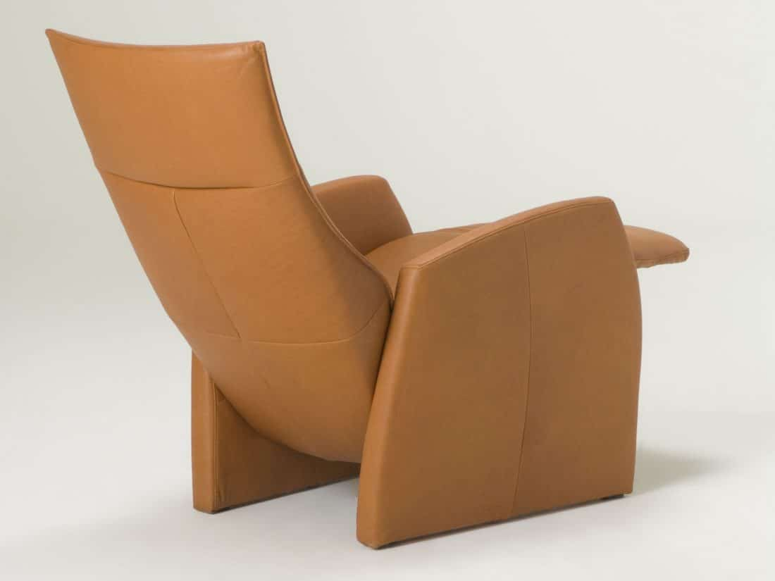 Relaxfauteuil New Fabulous Five F1 300