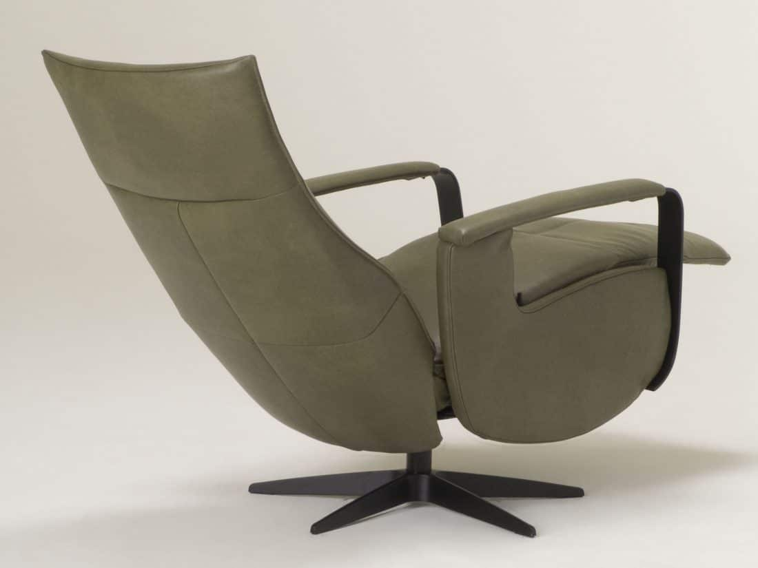 Relaxfauteuil New Fabulous Five F1 400