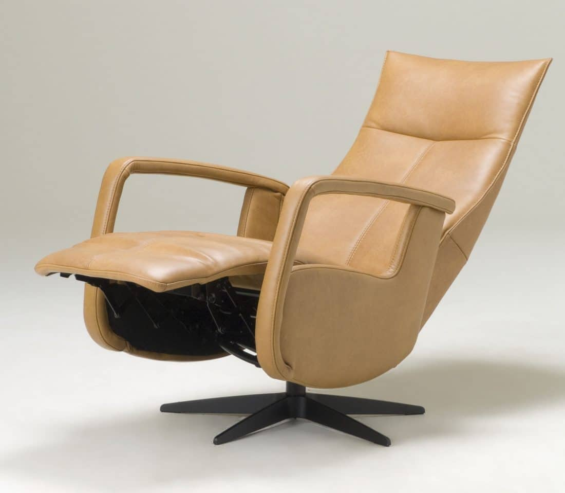 Relaxfauteuil New Fabulous Five F1 500