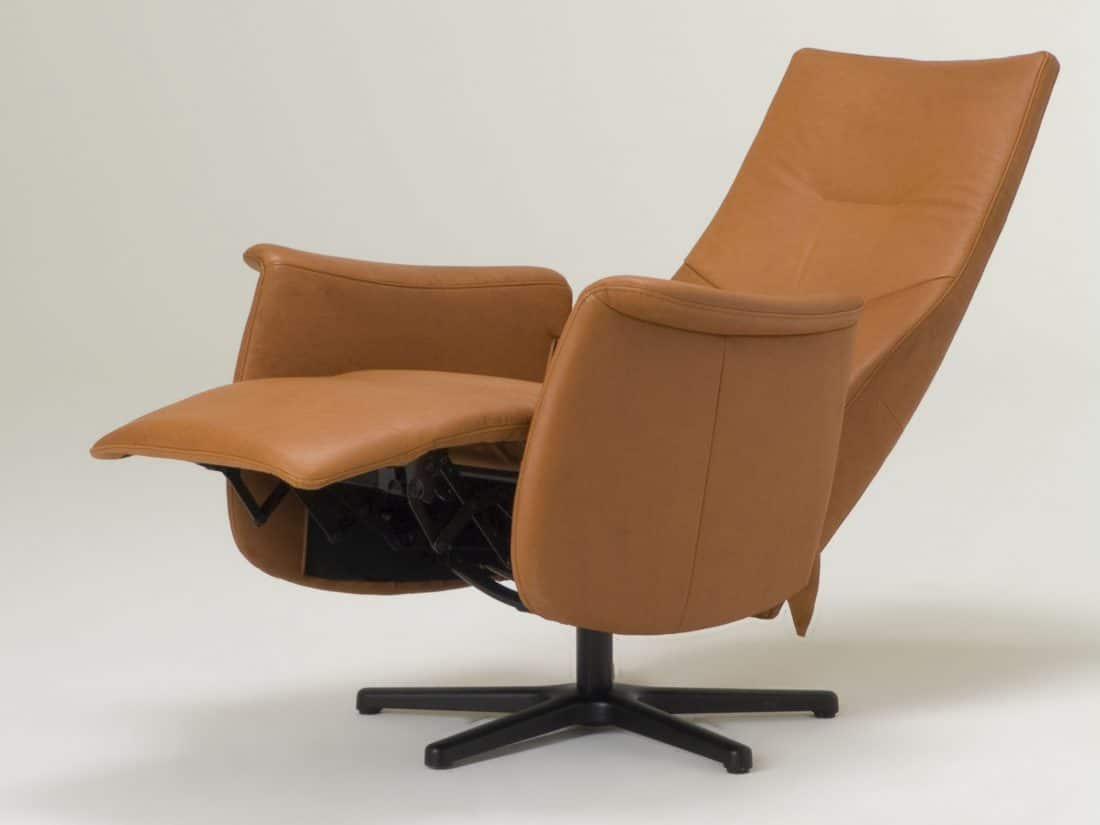 Relaxfauteuil New Fabulous Five F2 100