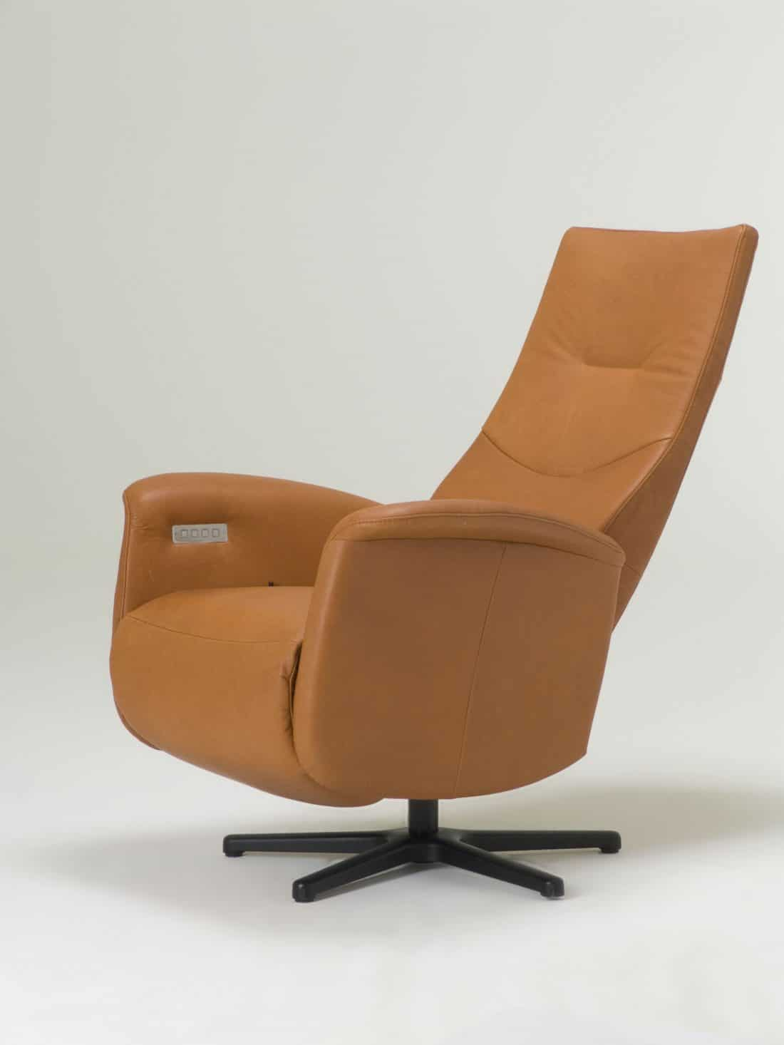Relaxfauteuil New Fabulous Five F2 200