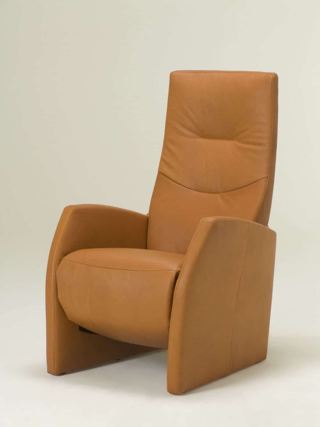 Relaxfauteuil New Fabulous Five F2 300
