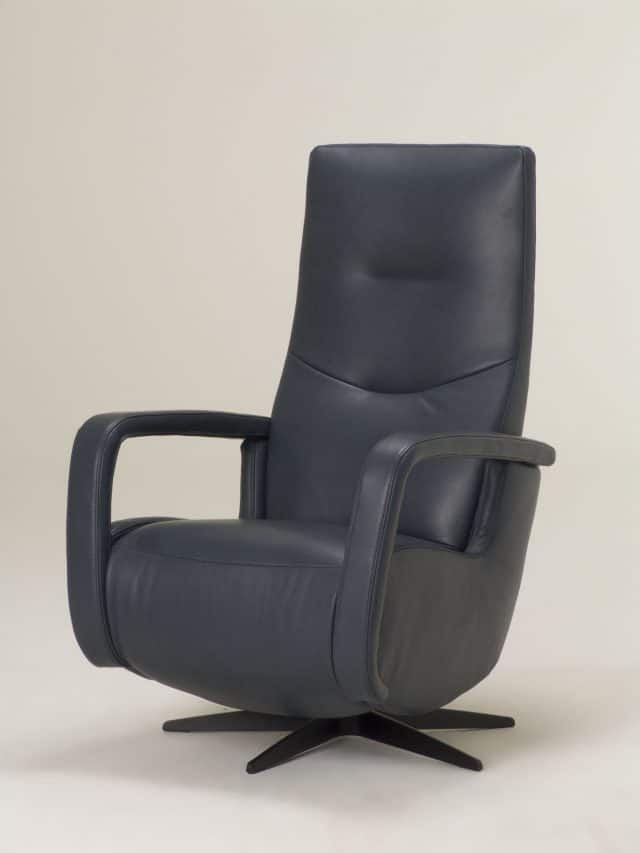 Relaxfauteuil New Fabulous Five F2 500