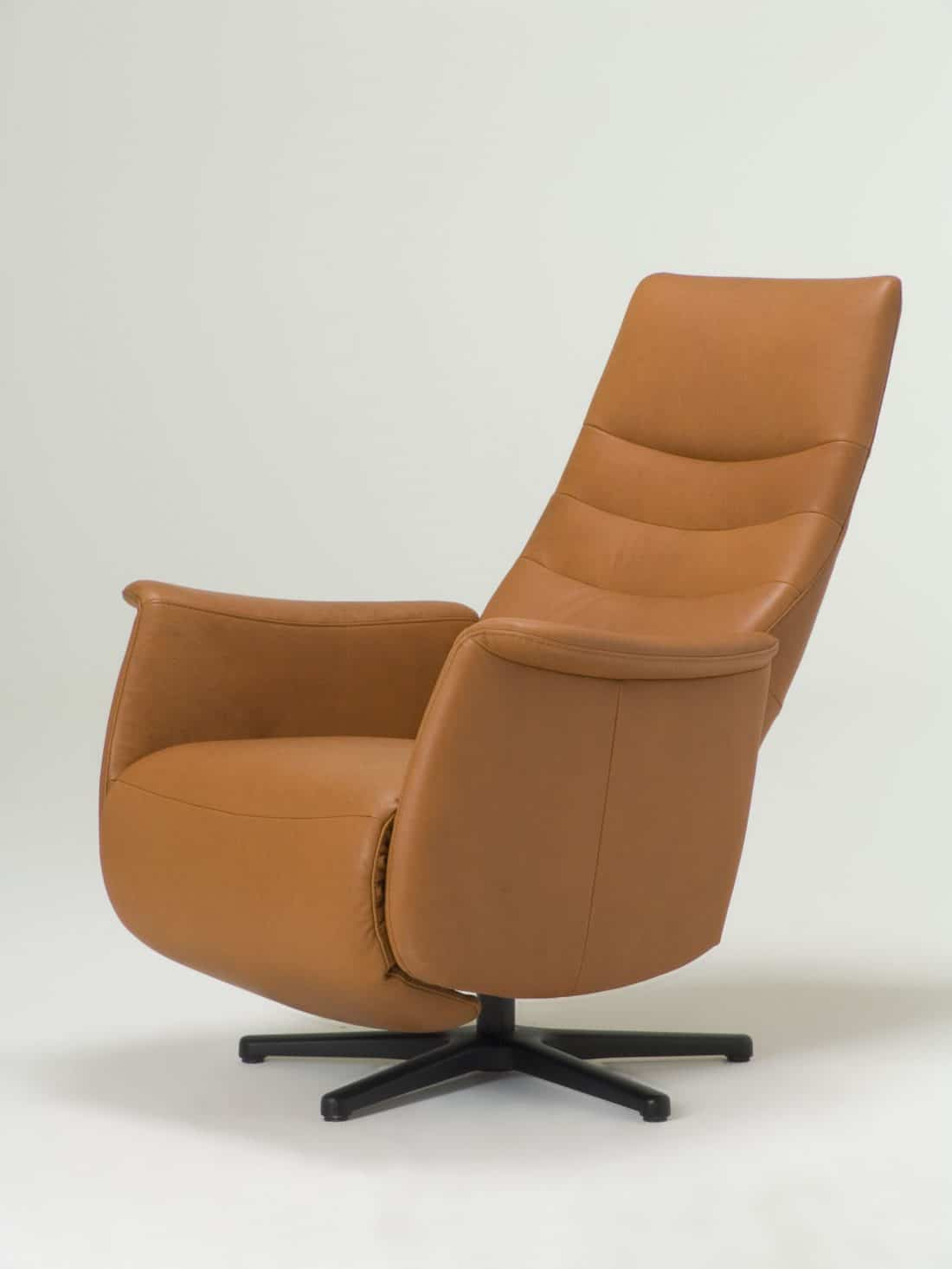 Relaxfauteuil New Fabulous Five F3 100