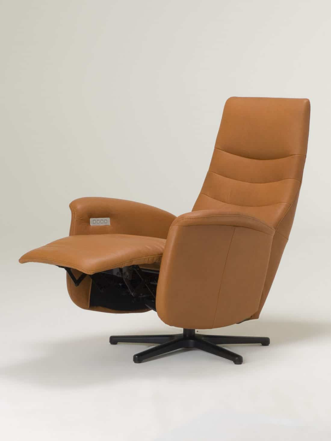 Relaxfauteuil New Fabulous Five F3 200