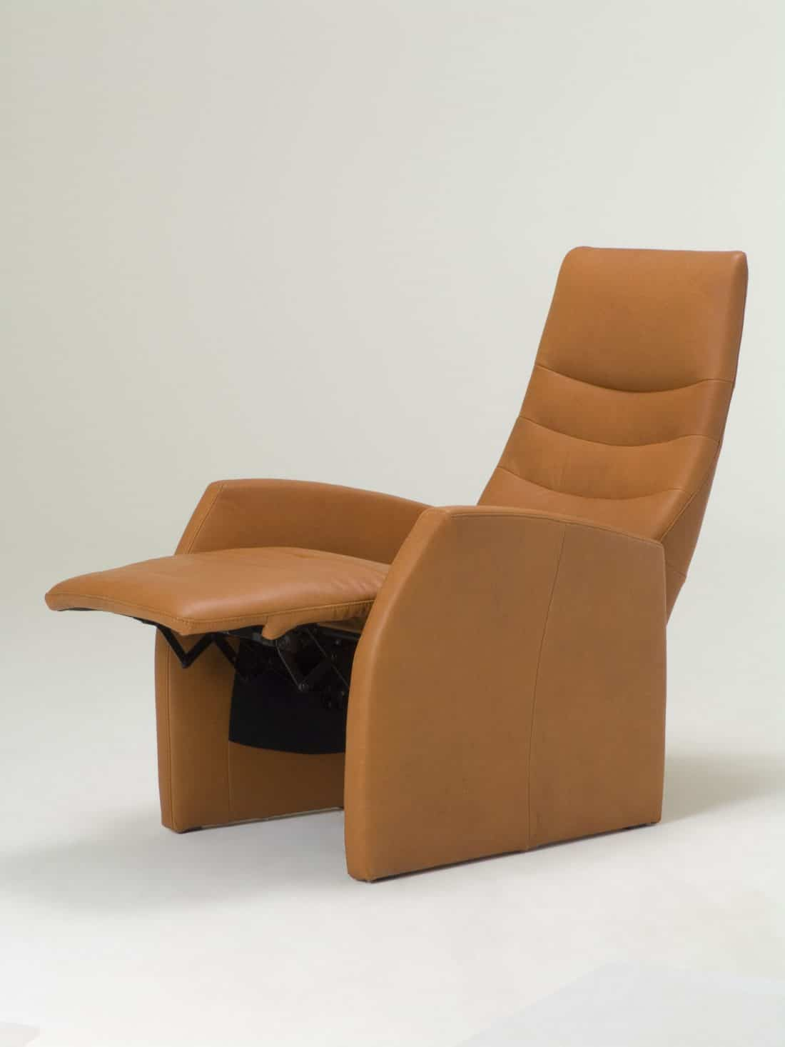 Relaxfauteuil New Fabulous Five F3 300