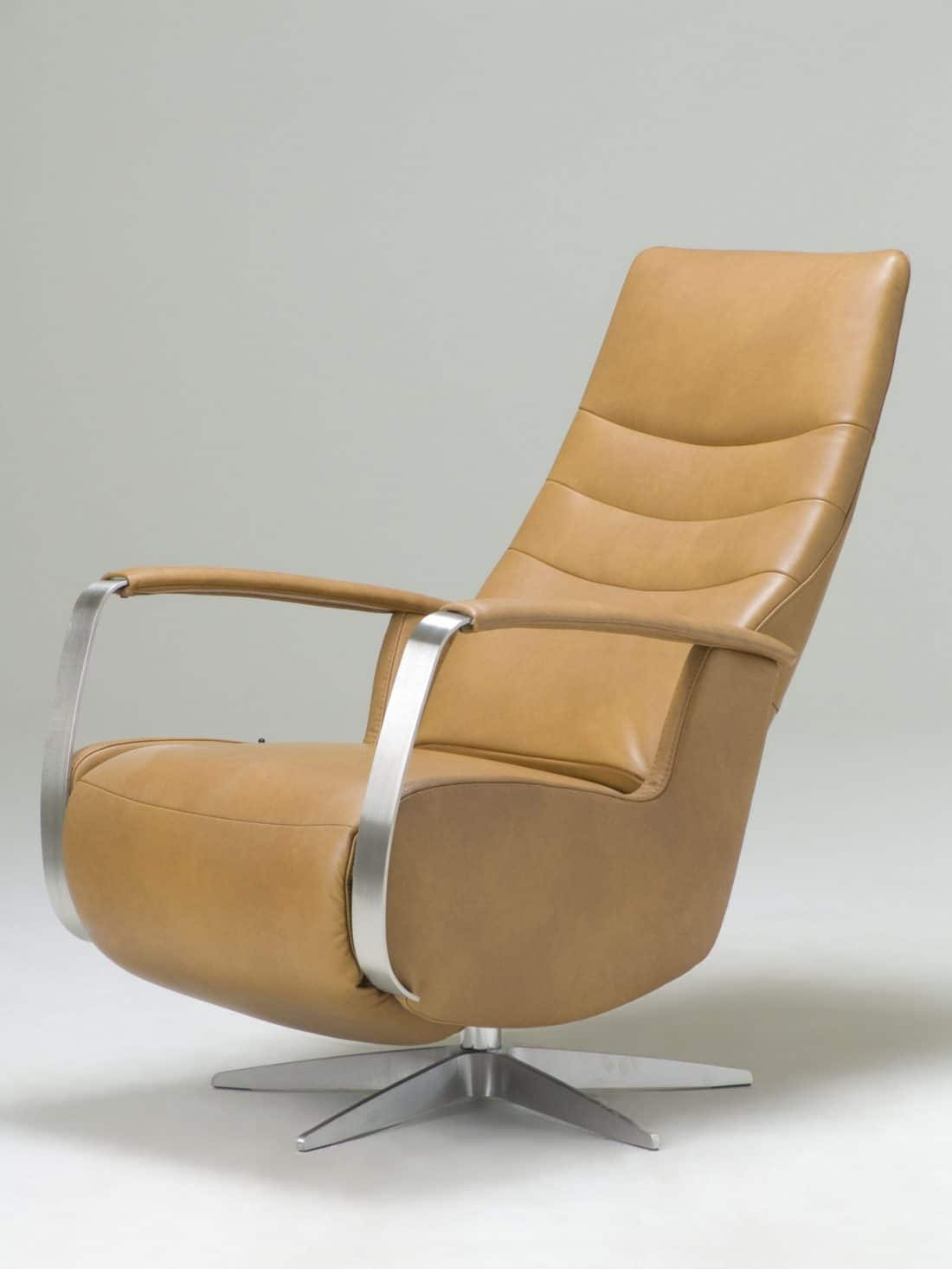 Relaxfauteuil New Fabulous Five F3 400