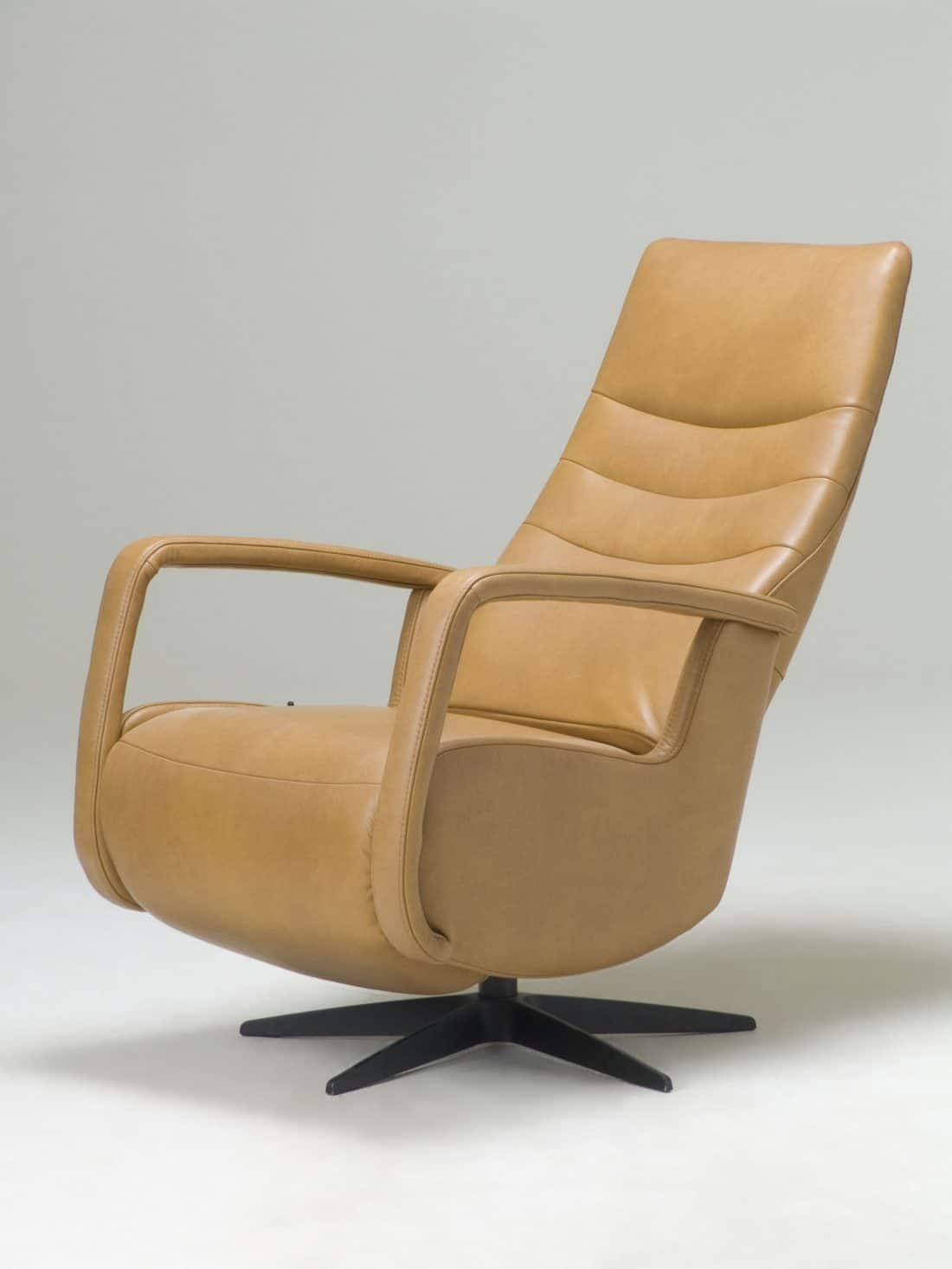 Relaxfauteuil New Fabulous Five F3 500