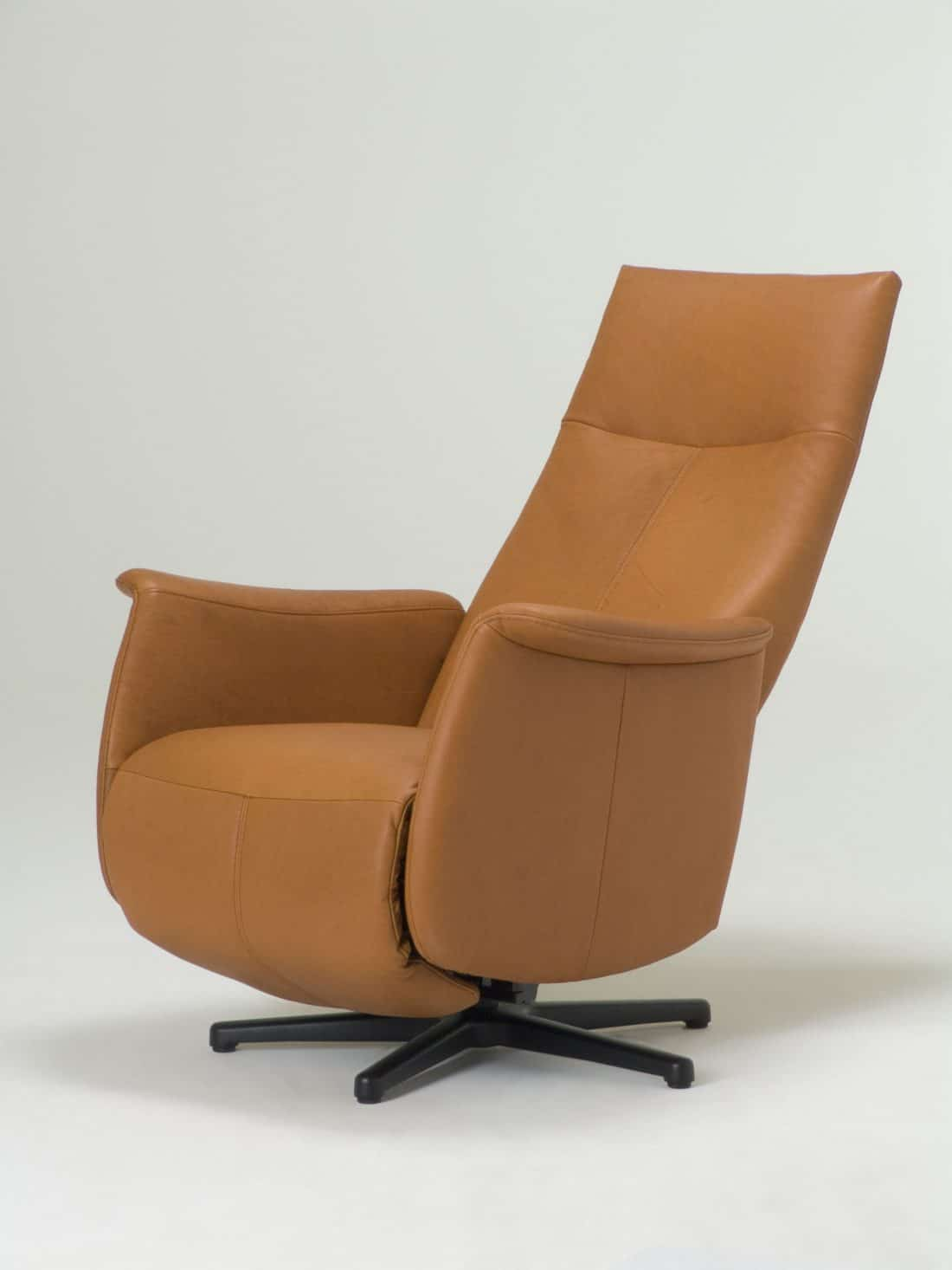 Relaxfauteuil New Fabulous Five F4 100