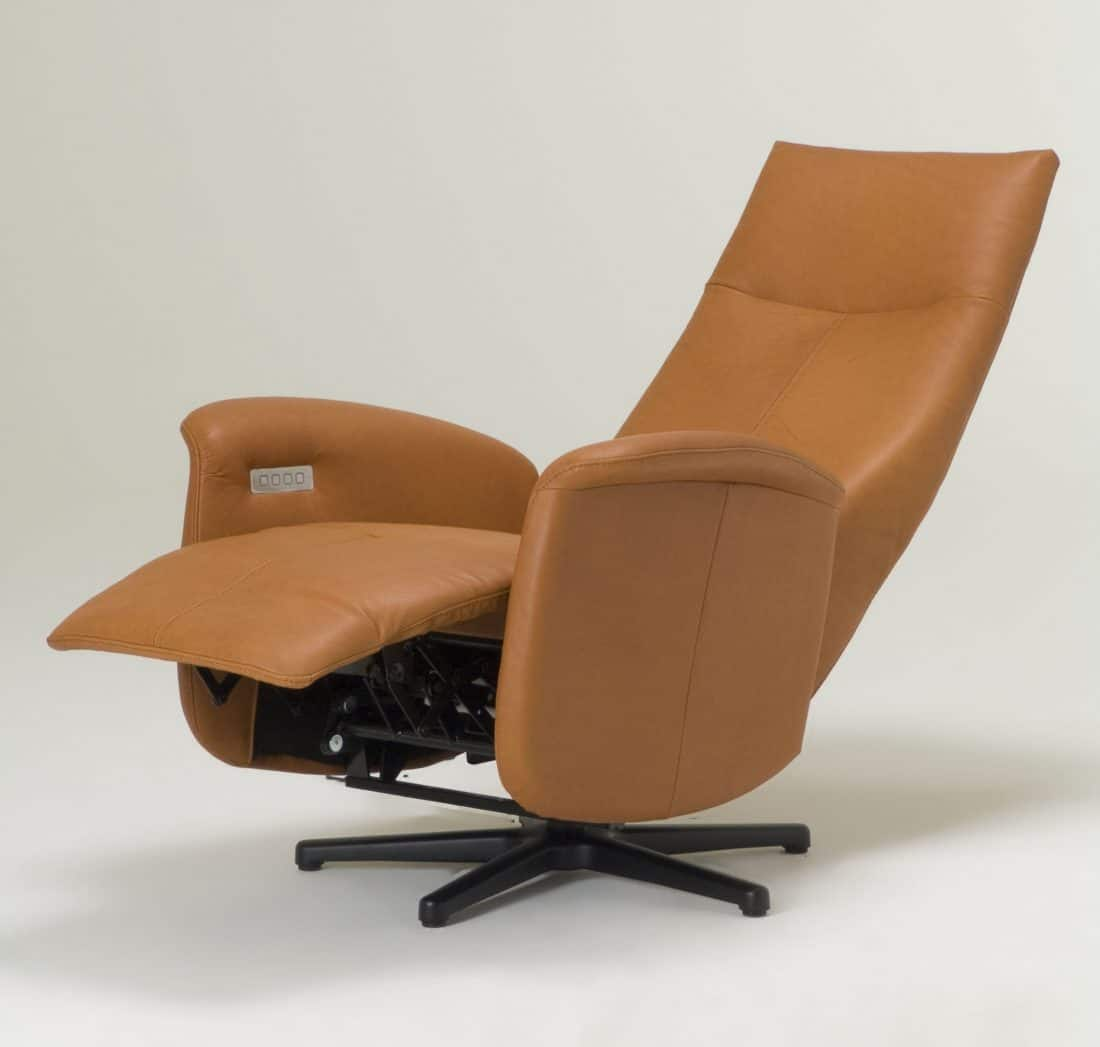 Relaxfauteuil New Fabulous Five F4 200