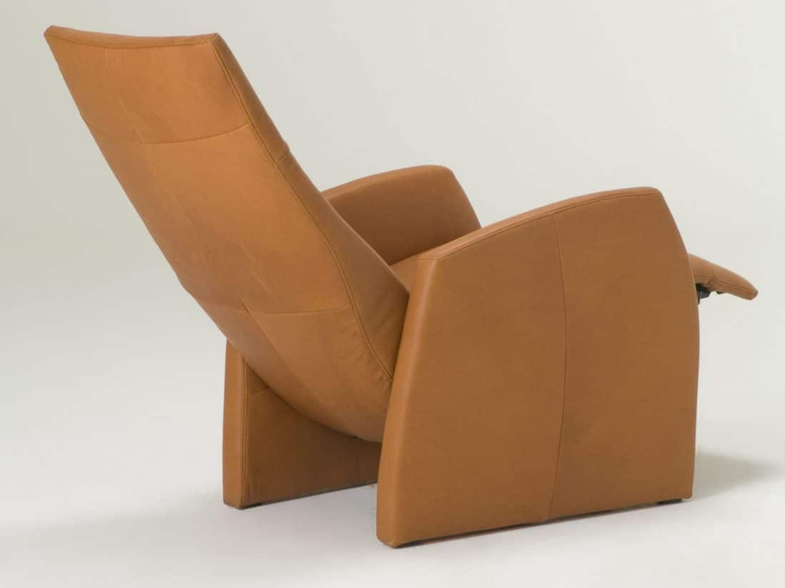 Relaxfauteuil New Fabulous Five F4 300