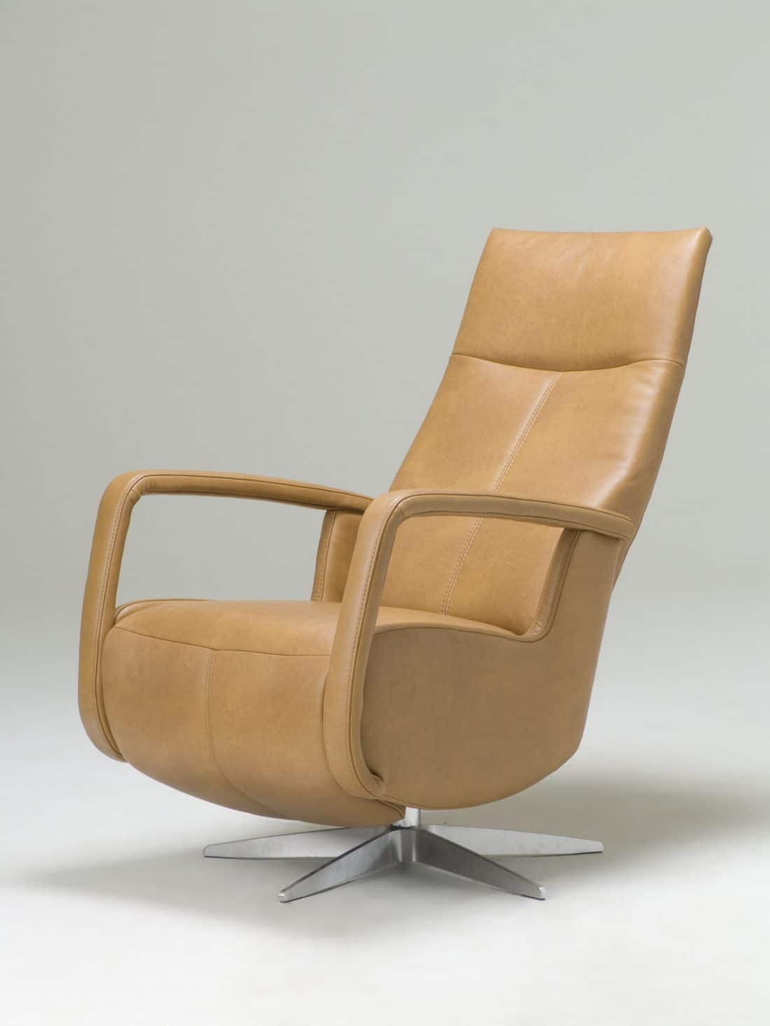 Relaxfauteuil New Fabulous Five F4 500