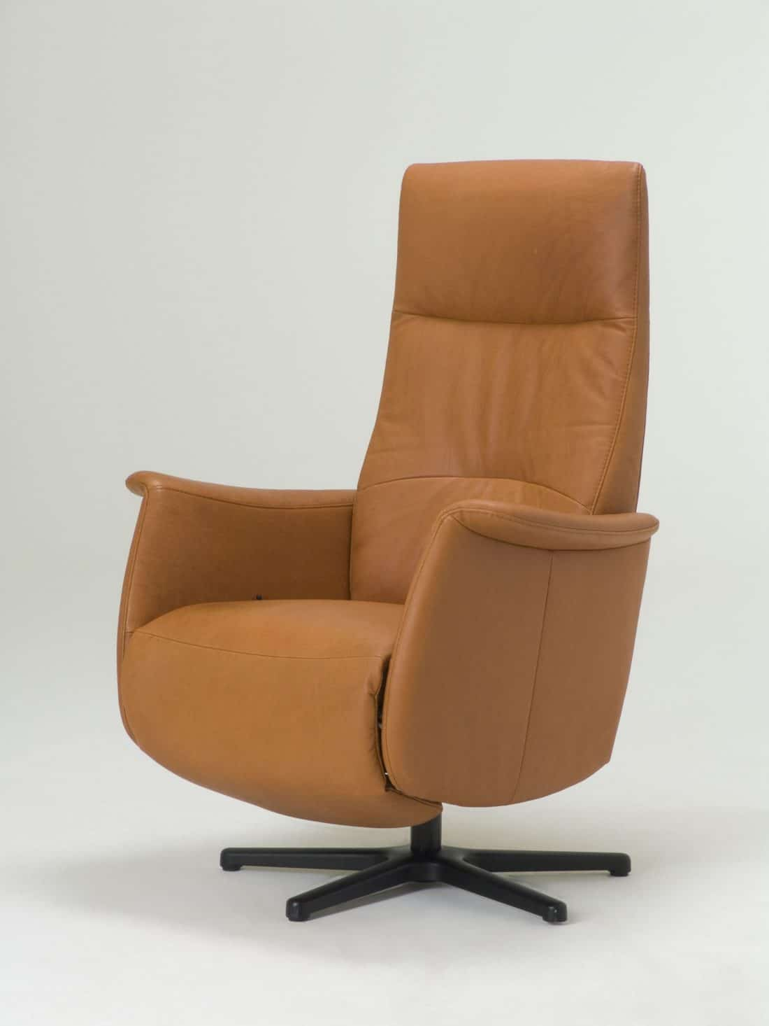 Relaxfauteuil New Fabulous Five F5 100