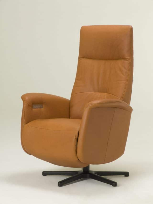 Relaxfauteuil New Fabulous Five F5 200
