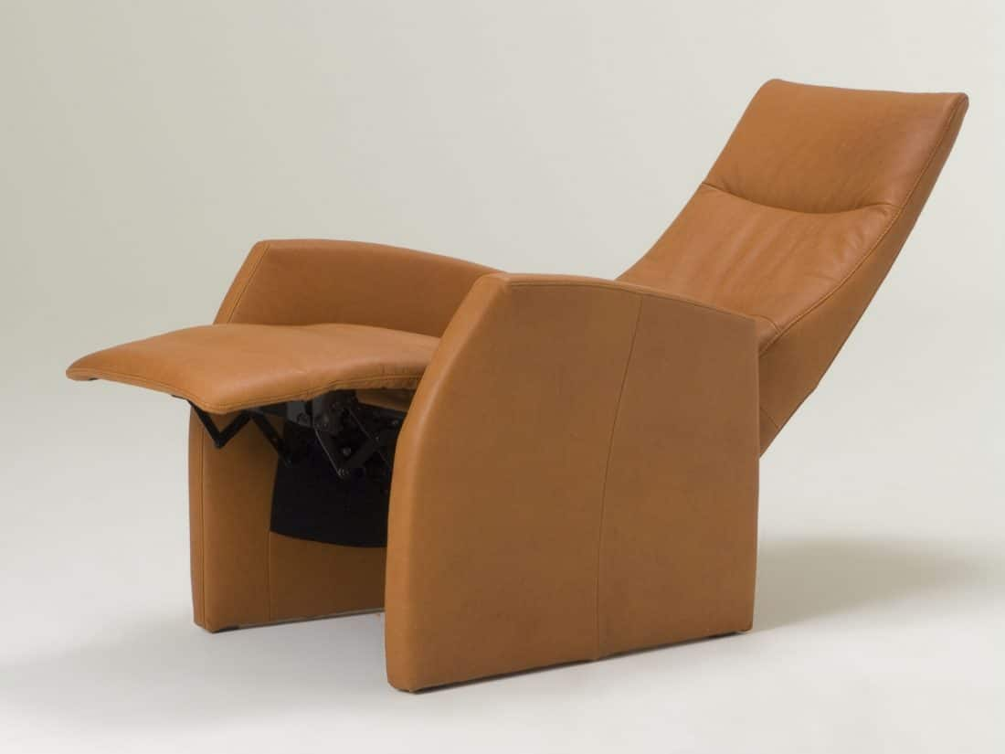 Relaxfauteuil New Fabulous Five F5 300