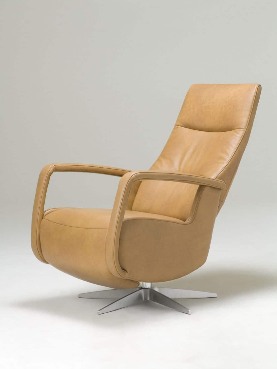 Relaxfauteuil New Fabulous Five F5 500