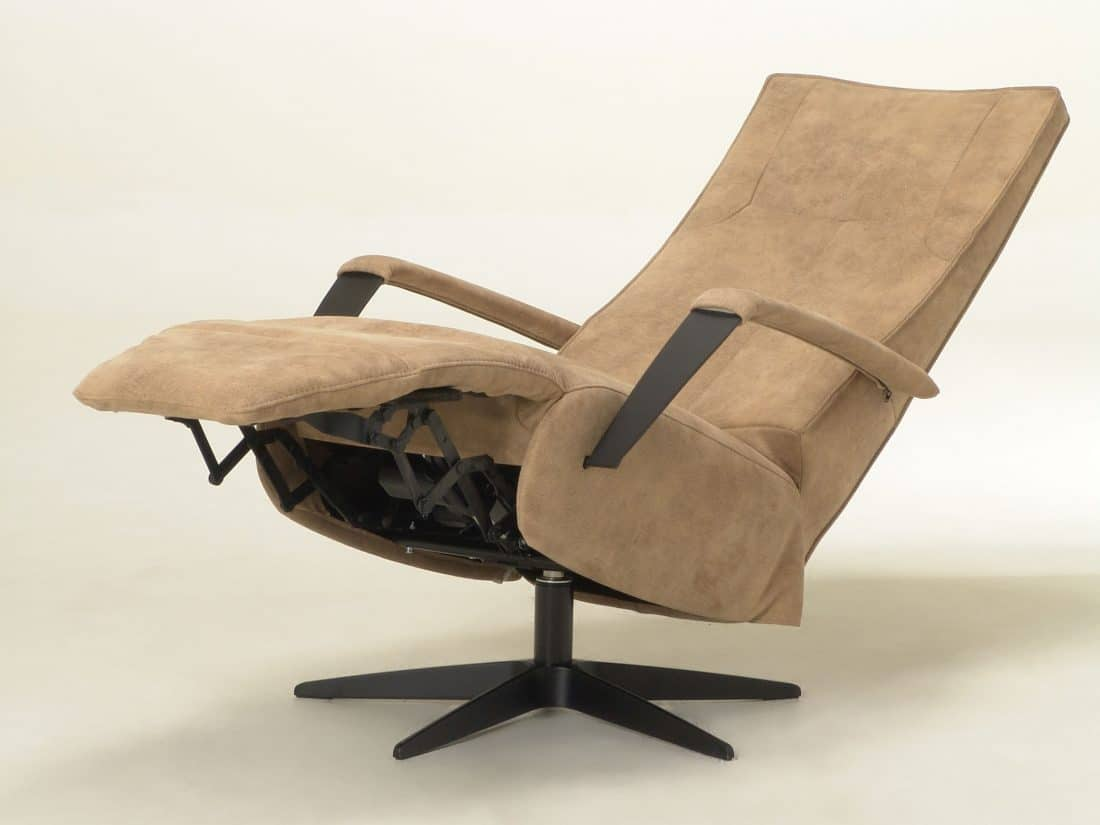 Relaxfauteuil Casual Fortuna