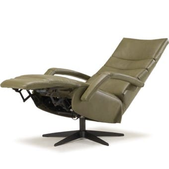 Relaxfauteuil Casual Icarus