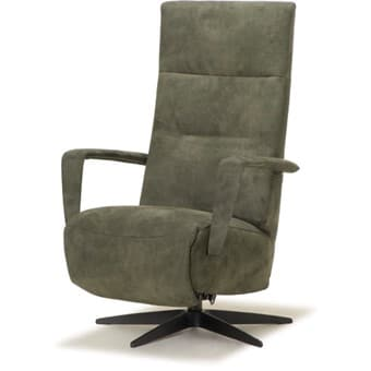 Relaxfauteuil Casual Oprheus