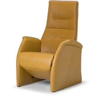 Relaxfauteuil Twice Tw230