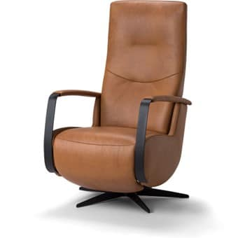 Relaxfauteuil New Fabulous Five F2 400