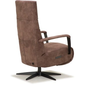 Relaxfauteuil Casual Brisa