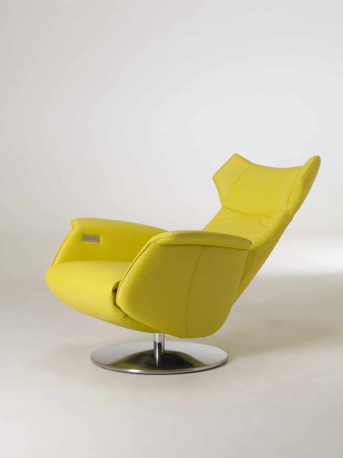 Relaxfauteuil Twice Tw241