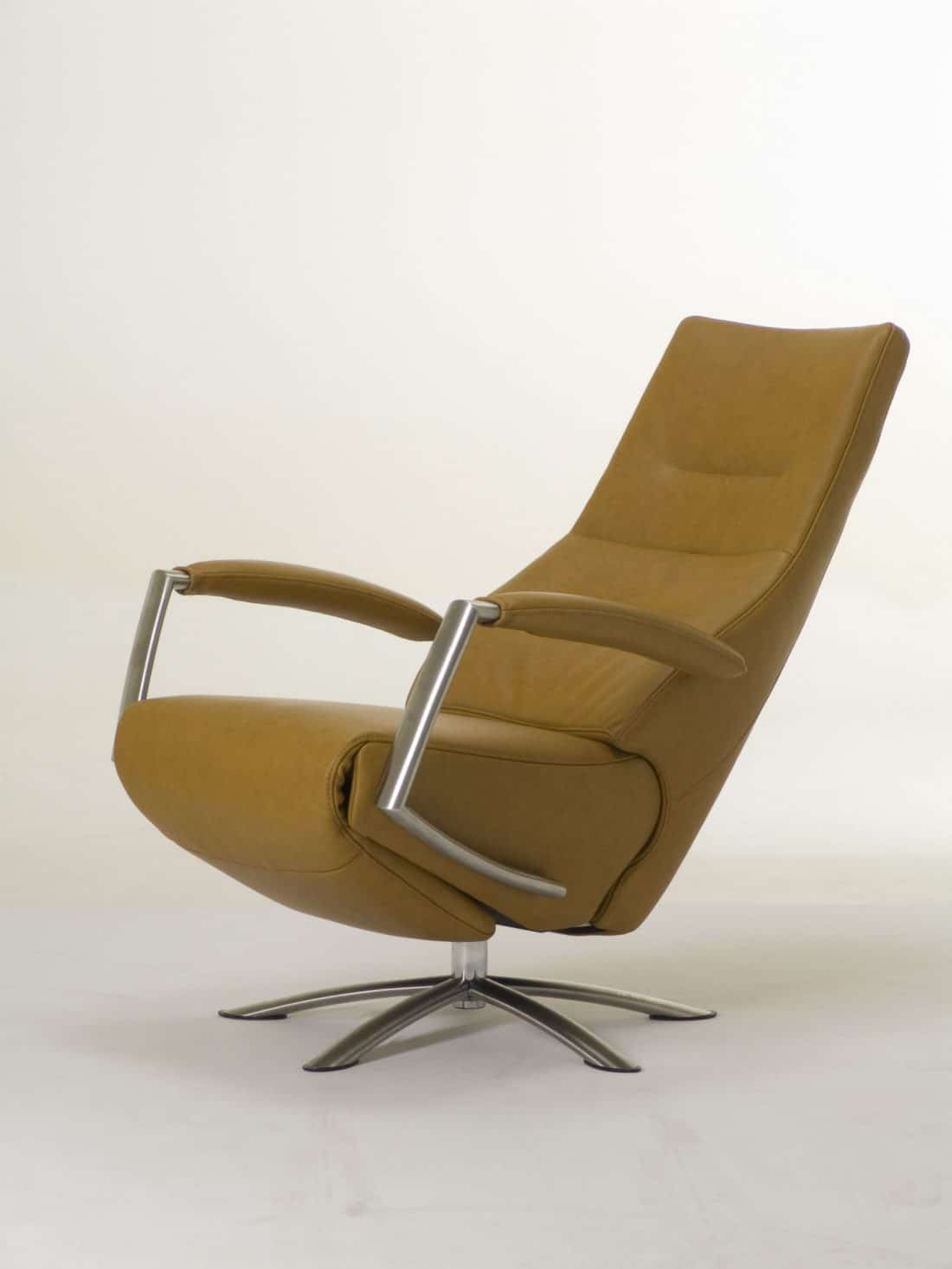 Relaxfauteuil Twice Tw137