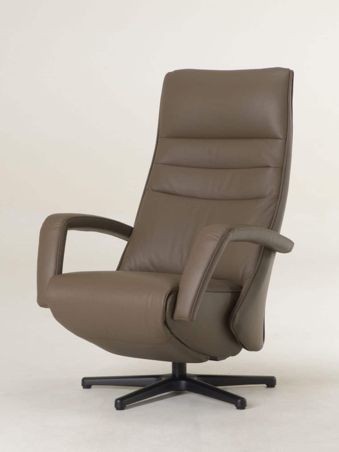 Relaxfauteuil Twice Tw139