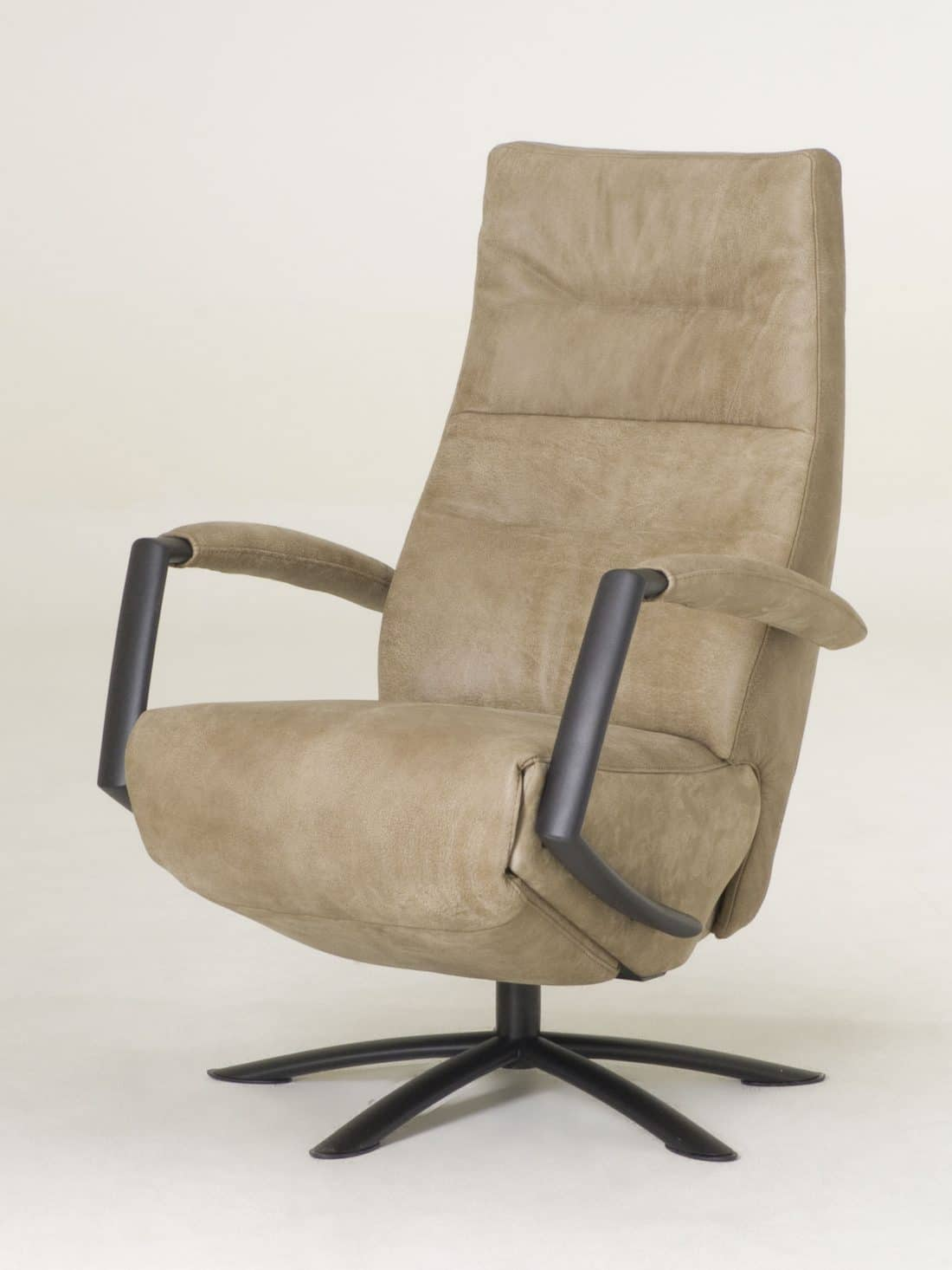 Relaxfauteuil Twice Tw147