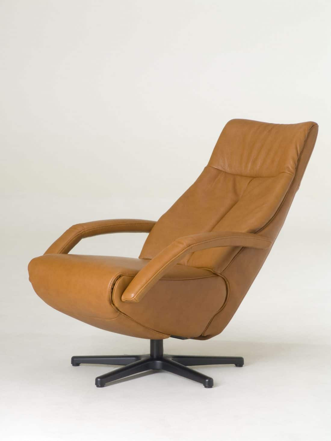 Relaxfauteuil Twice Tw149