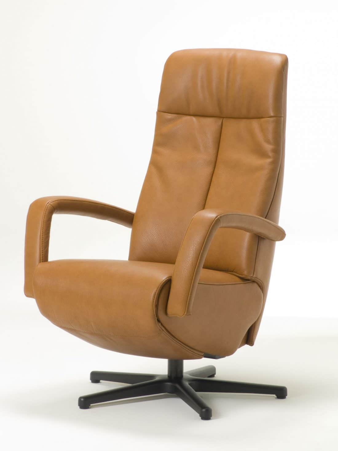 Relaxfauteuil Twice Tw159