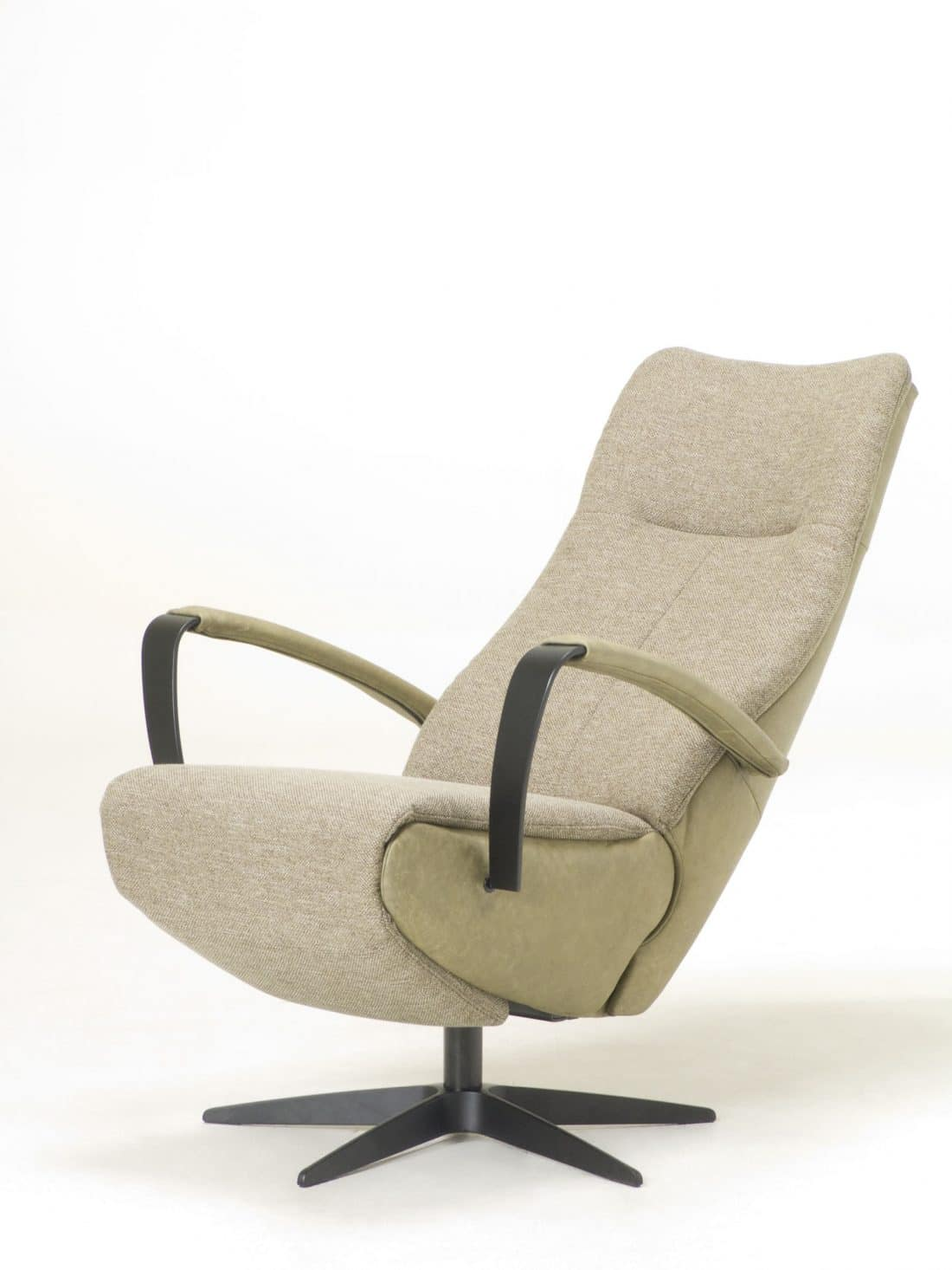 Relaxfauteuil Twice Tw170