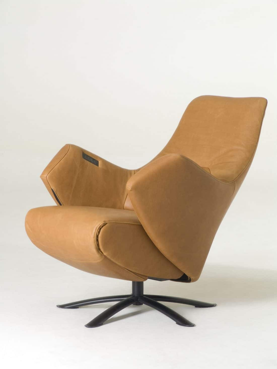 Relaxfauteuil Twice Tw175