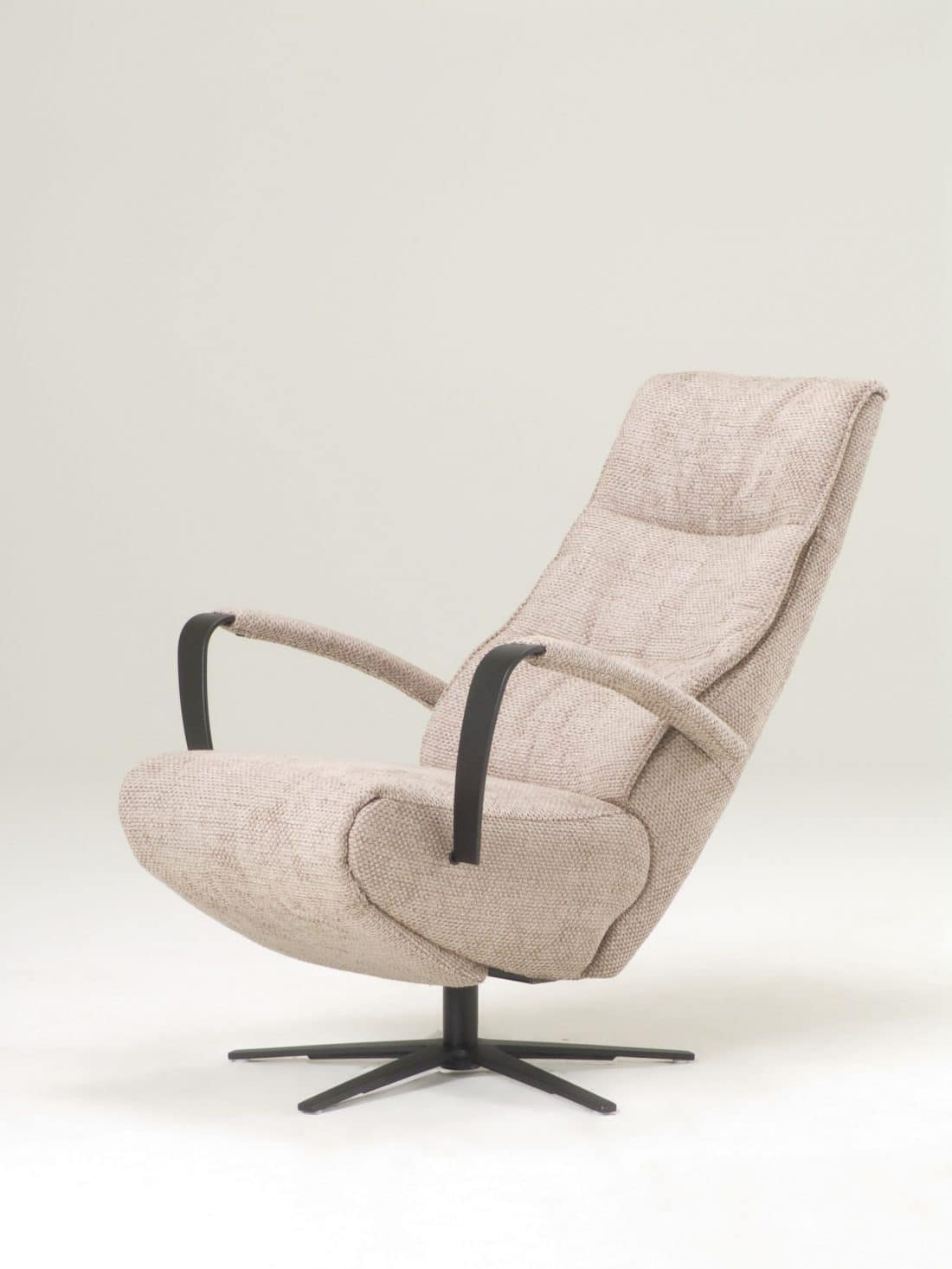 Relaxfauteuil Twice Tw190