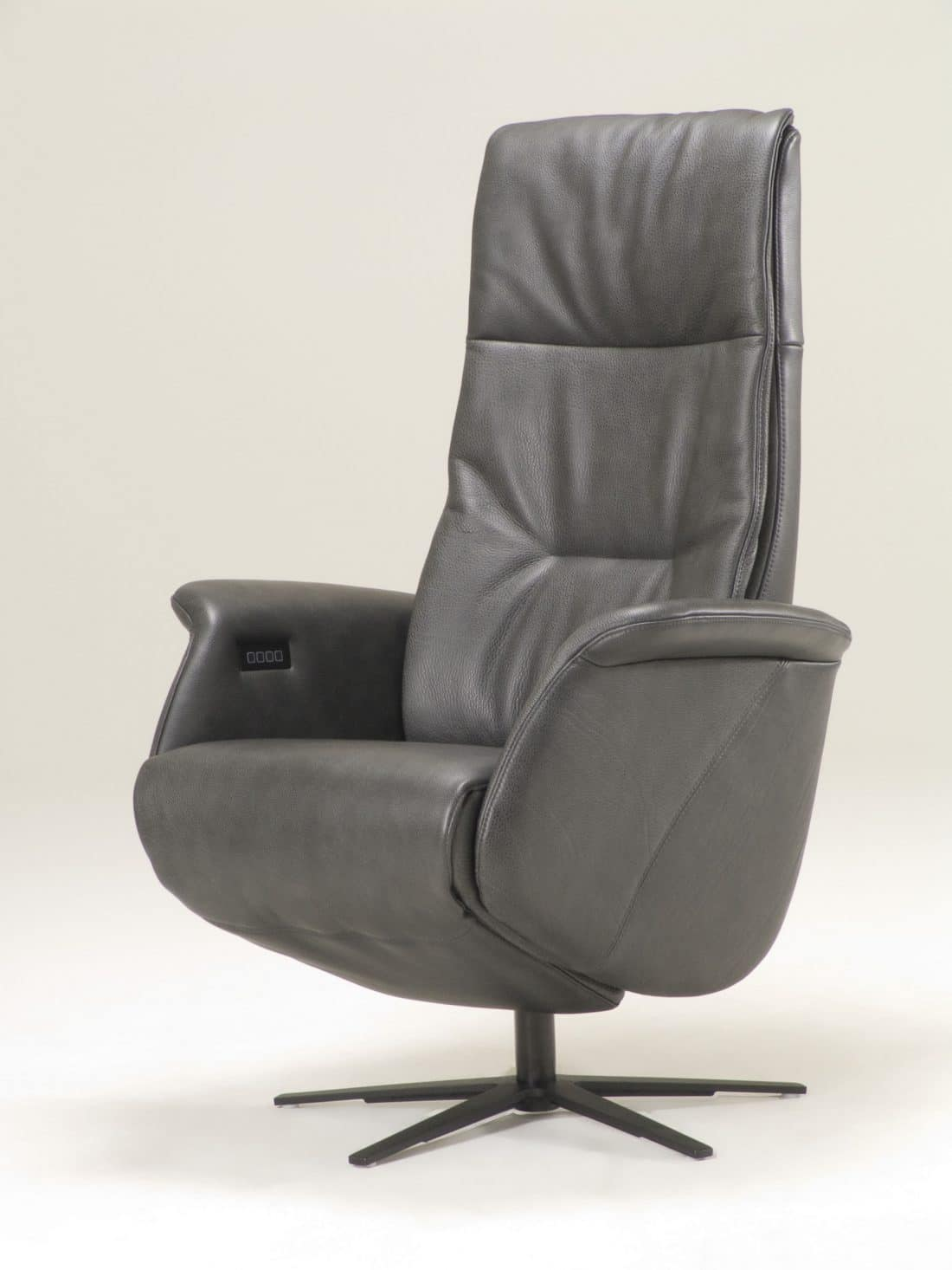 Relaxfauteuil Twice Tw194