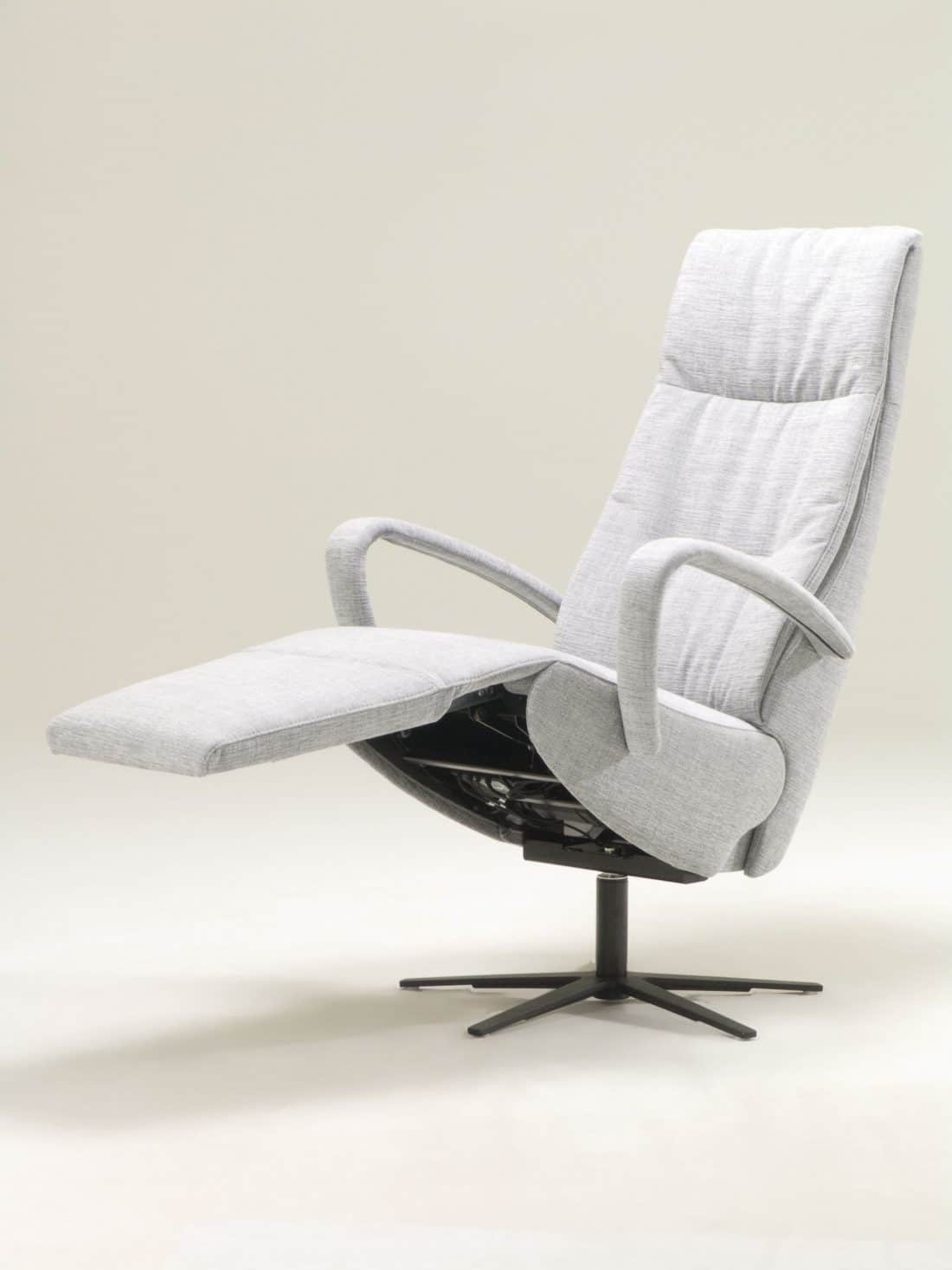 Relaxfauteuil Twice Tw195